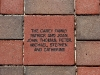 brick0
